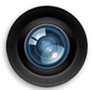 iPhone-4S-Camera