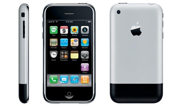 iphone2g.jpg