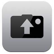 quickshot with dropbox