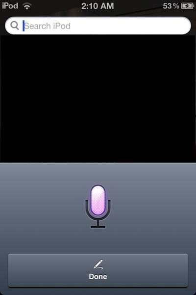 siri-ipod-touch-copy