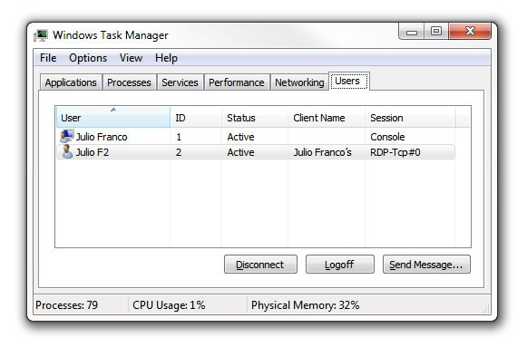 task-manager-users