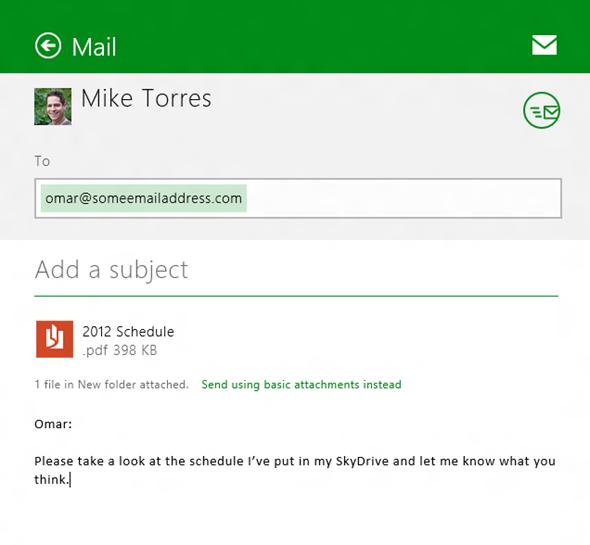 2818.4-SkyDrive-mail_7891AF07