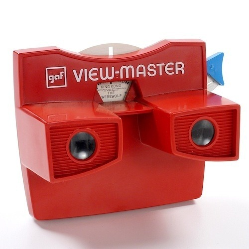 500x_viewmaster
