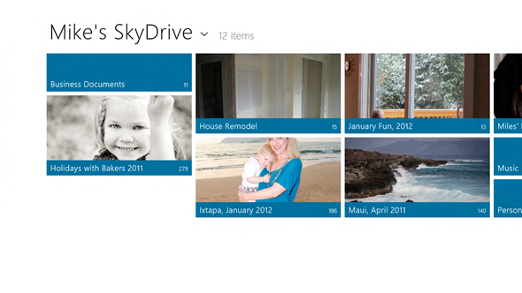 5148.1-SkyDrive-landing_2DEAE73A