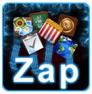 App Zap Mac