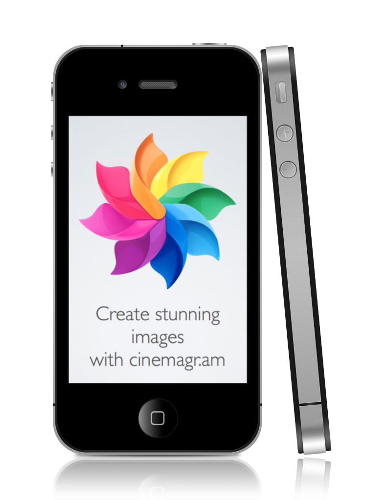 animation apps for iphone create visually engaging animated photographs from your 13403