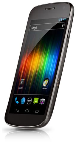 Galaxy-Nexus.png