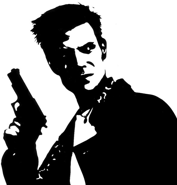 Max-Payne-1_HD
