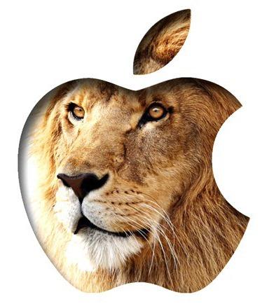 OS-X-Lion1