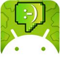 SMS Enhancer