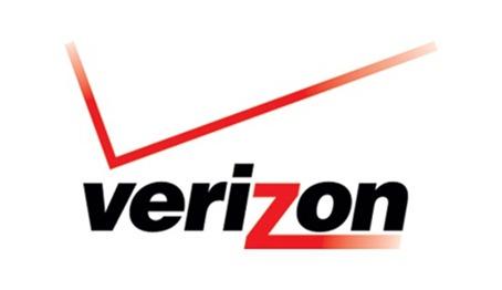 VerizonLogo-image