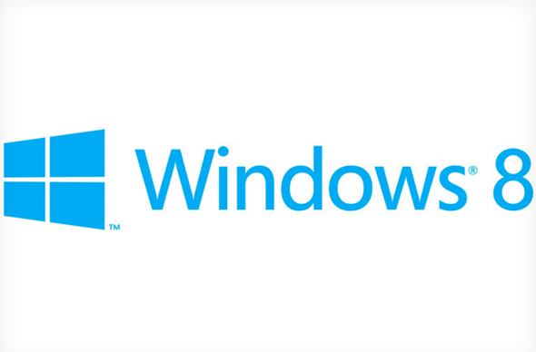 download windows 8 iso (x86 / x64) file officially from microsoft