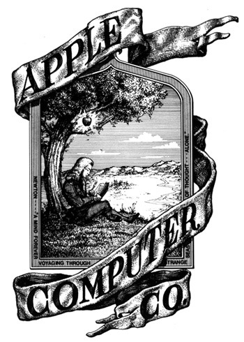 applelogooriginal