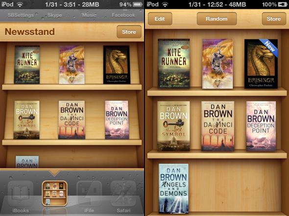 booksstand1 copy
