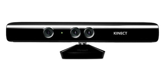 en-US_Kinect_for_Windows_L6M-00001_RM1