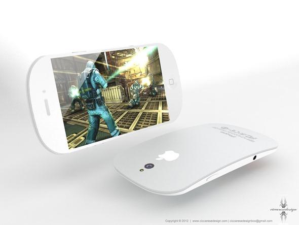 iPhone-5-CiccareseDesign-03