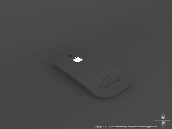 iPhone-5-CiccareseDesign-04