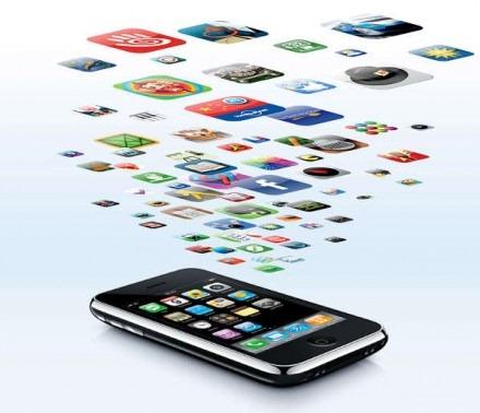 iphone-appstore