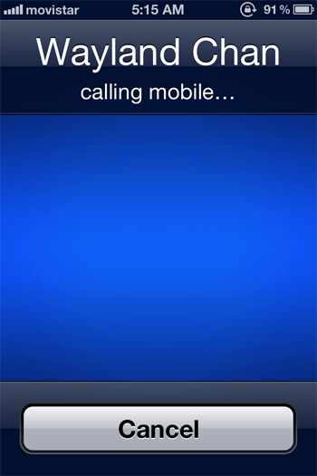 iphone-call-wayland (1)