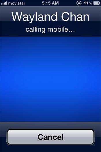 iphone-call-wayland (1)