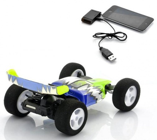iphone-controlled-stunt-car-racer-2-550x550