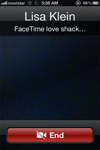 iphone-facetime-lisa