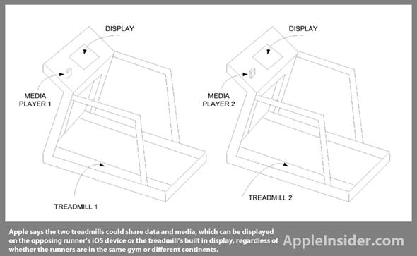patent-120202-1