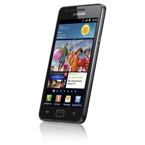 samsung-galaxy-s2-photo-2