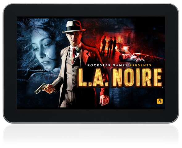 10207Touch_LANoire_OnLive