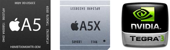 A5X-vs-Tegra-3