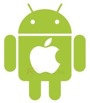 Android iOS