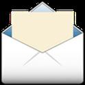 Fake Mailer