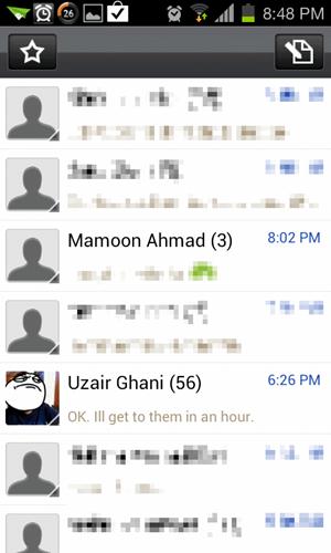 Screenshot_2012-03-28-20-48-48
