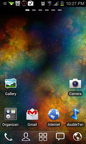 Screenshot_2012-03-28-22-27-40