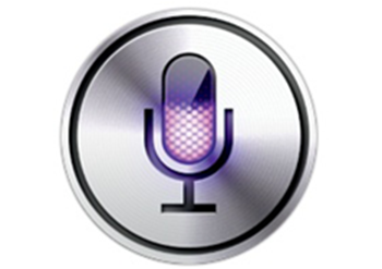 Siri-Cydia