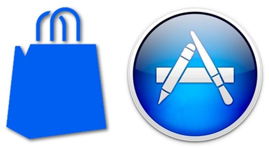 Windows Store vs Mac App Store