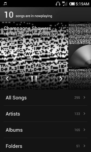 miui 10 music apk download