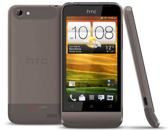 htc-one-v-press