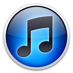 iTunes 1061