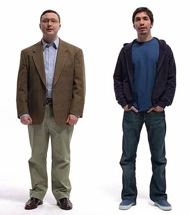 mac_vs_pc_2