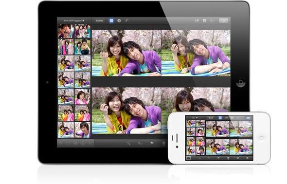 smart_browsing