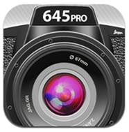 645 Pro