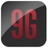 9gag mobile ios
