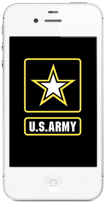 ATT iPhone Unlock Soldiers