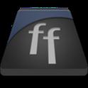 Fast Facebook