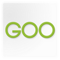 GooManager