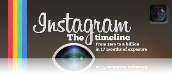 InstagramFromZerotoaBillion_4f84a1f86f668_w879