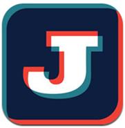 Jittergram