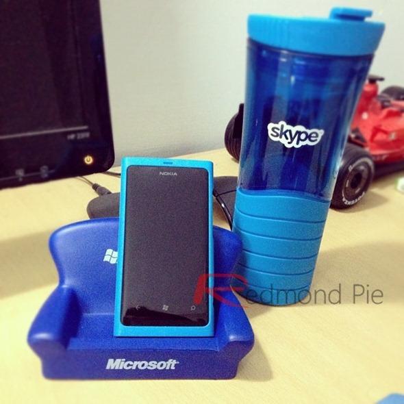 How To Install/Flash Windows Phone Custom ROM On Nokia Lumia