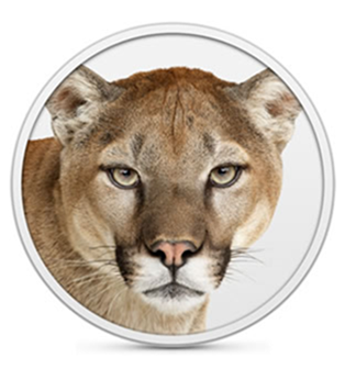 OS-X-Mountain-Lion-Developer-Preview-2